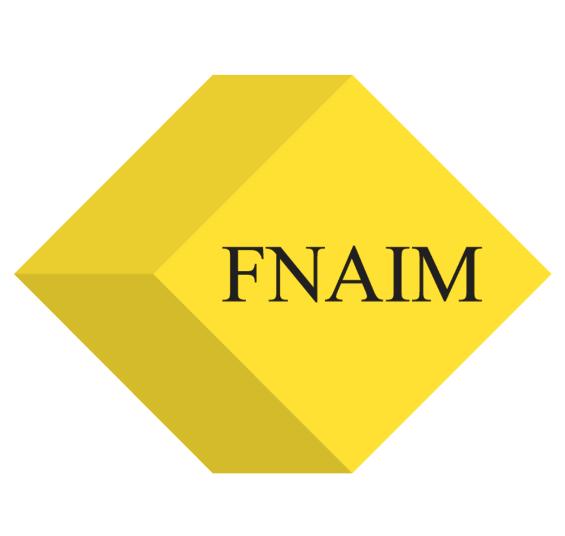 D clic publications partenaire de la fnaim pays basque for Agence fnaim