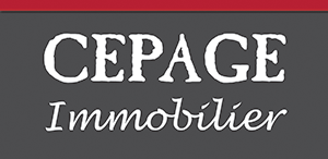 Cépage immobilier