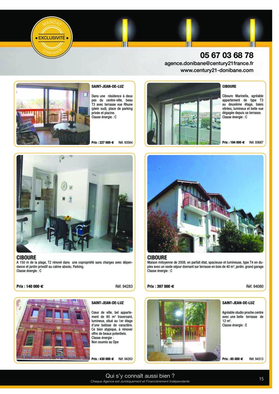 classe energie c diagnostic immobilier plouagat ardim 22 annonce n 2949 cabinet parisel tel. Black Bedroom Furniture Sets. Home Design Ideas