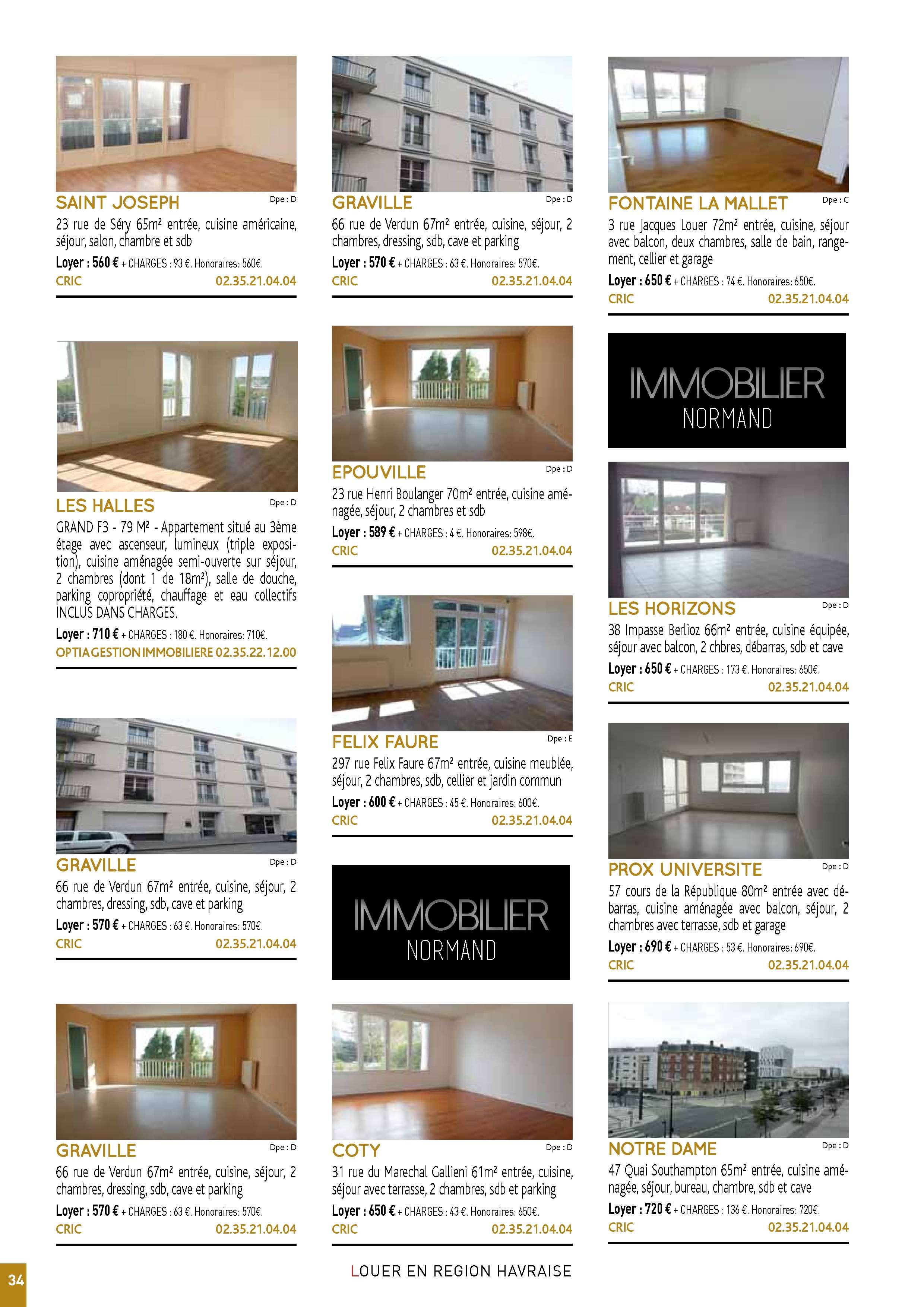 Chauffage Salle De Bain Boulanger ~ immobilier normand magazine immo