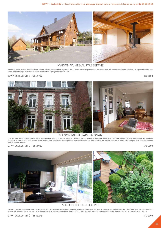 Magazine maison et jardin maison et jardin mars collectif for Magazine maison jardin