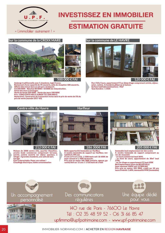 prix estimation maison notaire good maison with prix estimation maison notaire simple le cot. Black Bedroom Furniture Sets. Home Design Ideas