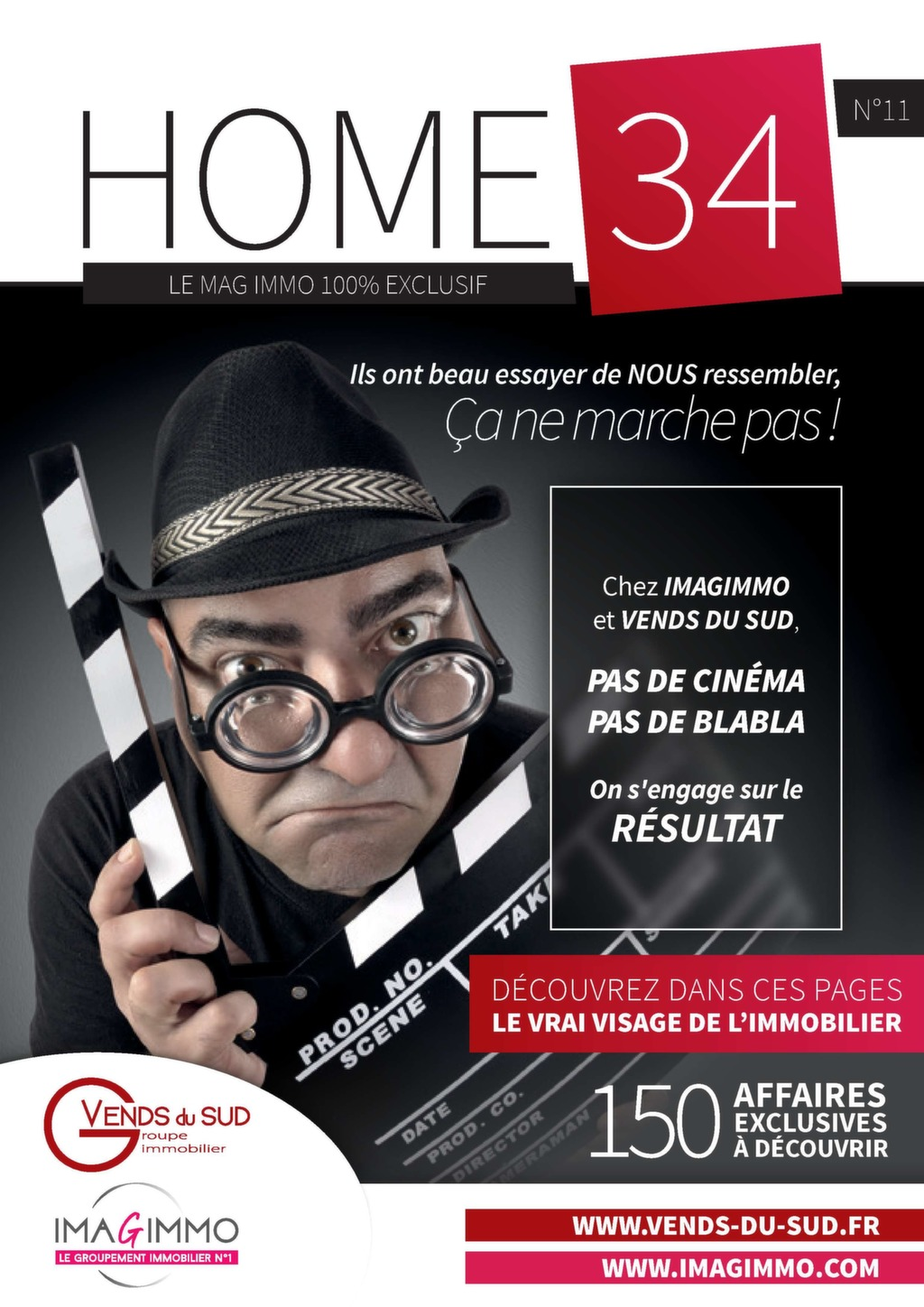 HOME 34